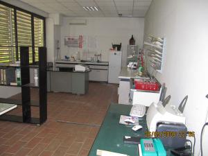 laboratorio_1-300x225