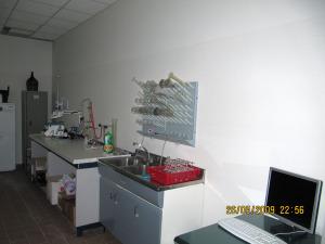 laboratorio_2-300x225