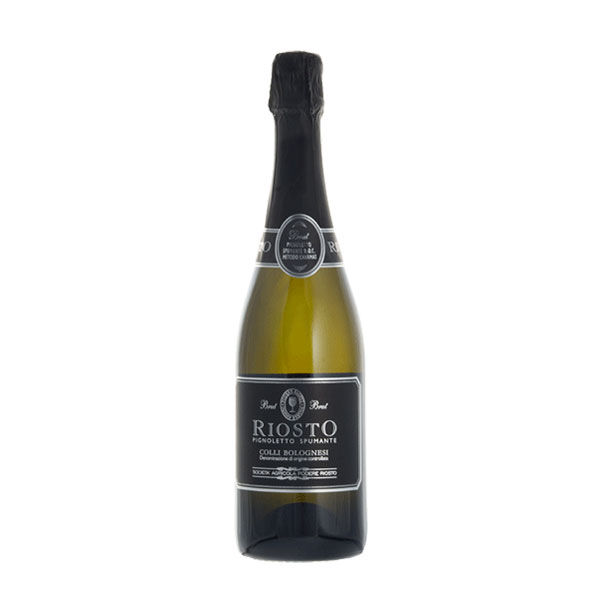 SPARKLING WINES, GRAPPE